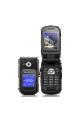 Desbloquear celular Sony Ericsson z710i