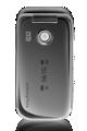 Desbloquear celular Sony Ericsson Z750i