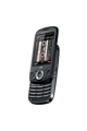Desbloquear celular Sony Ericsson Zylo