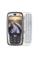 Desbloquear celular SPV Orange E650