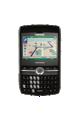 Desbloquear celular Toshiba G710i