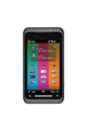 Desbloquear celular Toshiba TG01