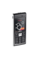 Desbloquear celular Toshiba TS605