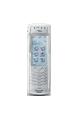 Desbloquear celular Vitel TSM100
