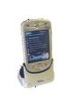 Desbloquear celular Vitel TSM500