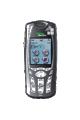Desbloquear celular Vitel TSM7