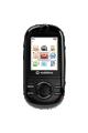 Desbloquear móvil Vodafone 331