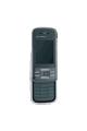 Desbloquear celular Vodafone 533