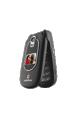 Desbloquear celular Vodafone 710