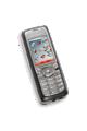 Desbloquear celular Vodafone 715