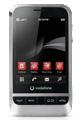 Desbloquear celular Vodafone 845 Joy