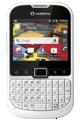 Desbloquear celular Vodafone 865 Smart Chat