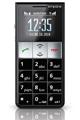 Desbloquear celular Vodafone Emporia RL1