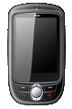 Desbloquear celular Vodafone indie