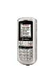 Desbloquear móvil Vodafone VS4