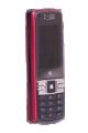 Desbloquear móvil ZTE F188
