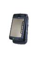 Desbloquear celular Zte F230