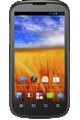 Desbloquear celular ZTE Grand XM