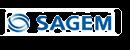 Unlock Sagem