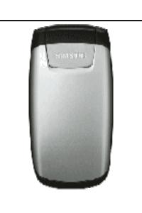 Desbloquear Samsung B270i