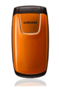 Desbloquear Samsung C280