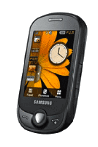 Desbloquear Samsung C3510 Genoa