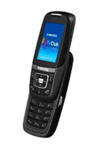 Desbloquear Samsung D600