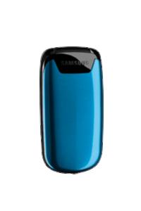 Desbloquear Samsung E1153