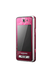 Unlock Samsung F480i