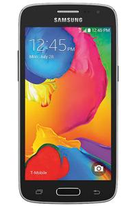 Unlock Samsung G386T Galaxy Avant