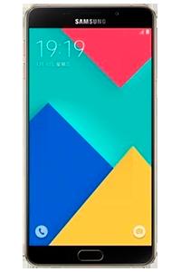 Desbloquear Samsung Galaxy A9