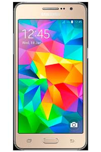 Desbloquear Samsung Galaxy Grand Prime G531
