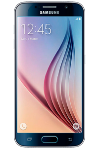 Unlock Samsung G920F Galaxy S6