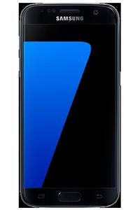 Desbloquear Samsung Galaxy S7
