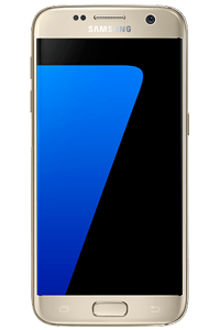 Unlock Samsung Galaxy S7 Edge
