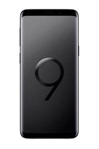 Unlock Samsung Galaxy S9