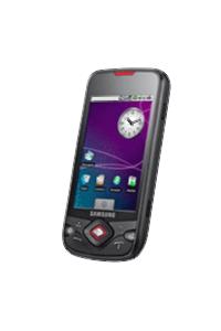 Desbloquear Samsung i5700 Galaxy