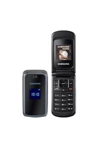 Desbloquear Samsung M310v