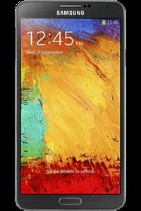 Desbloquear Samsung N900W8 Galaxy Note 3