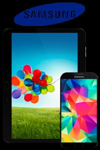 Unlock Samsung Todos los modelos Samsung by IMEI  Fast, Safe