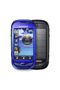 Desbloquear Samsung S7550 Blue Earth