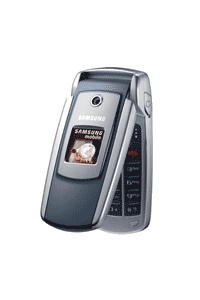 Desbloquear Samsung X550