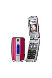 Desbloquear Samsung Z240E