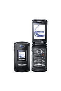 Desbloquear Samsung Z540V