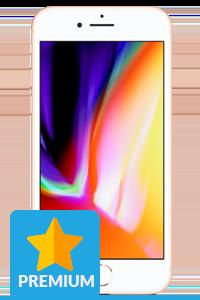 Desbloquear iPhone 8 Premium