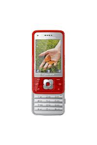 Unlock Sony Ericsson C903