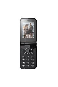 Desbloquear Sony Ericsson F100i