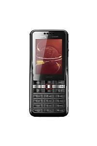 Desbloquear Sony Ericsson G502