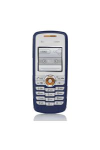 Desbloquear Sony Ericsson J230i