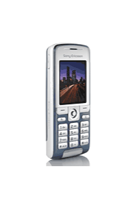 Desbloquear Sony Ericsson K310i
